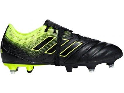 Kopačky adidas Copa Gloro 19.2 SG