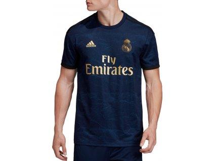 Dres adidas Real Madrid CF 2019/20 venkovní