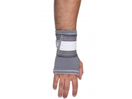 LS5671 elastická bandáž dlaně