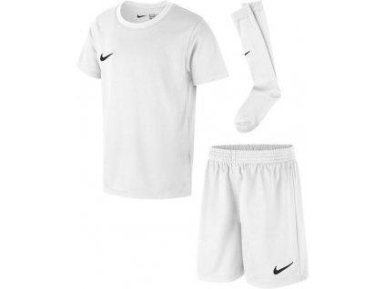 Dětský komplet Nike Park Kit