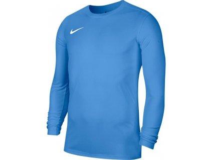 Dres Nike Park VII dl.r.