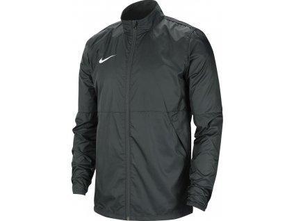 Bunda Nike Park 20 Rain