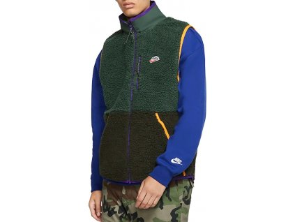 Vesta Nike Sportswear