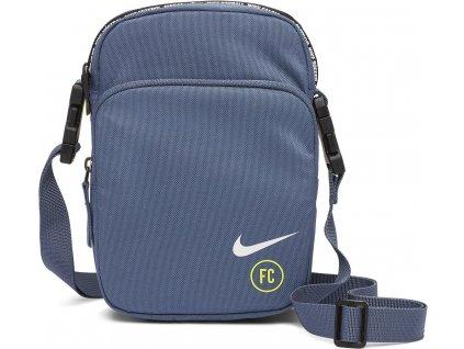Brašna Nike F.C.