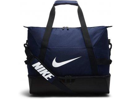 Taška Nike Academy Team Large