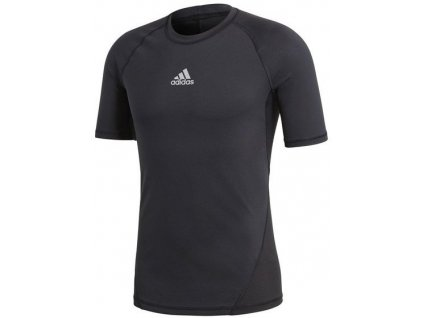 Termo triko adidas AlphaSkin