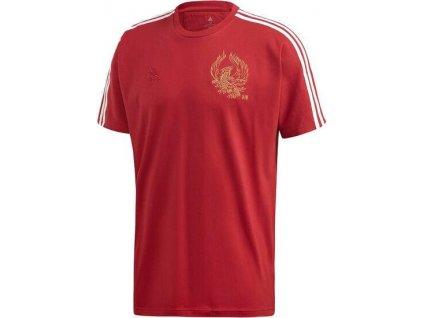 Triko adidas Arsenal FC