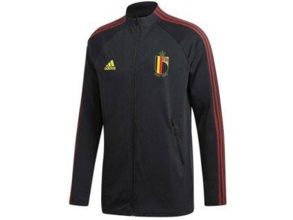 Bunda adidas Belgium Anthem