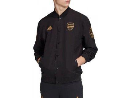Bunda adidas Arsenal FC