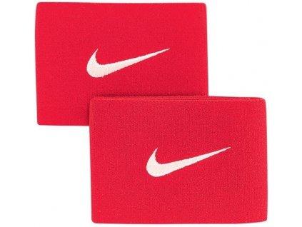 Úchyty na chrániče Nike