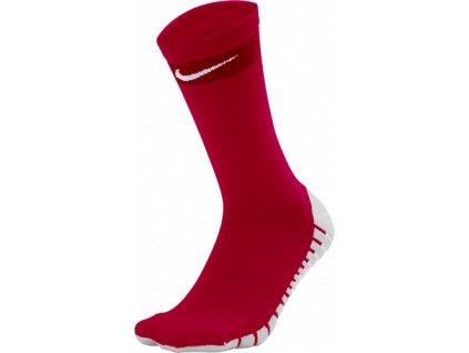 Ponožky Nike MatchFit