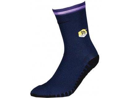 Ponožky Nike Tottenham Hotspur FC Crew