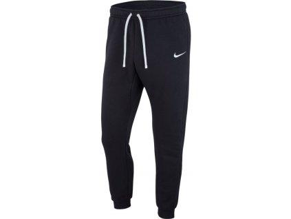 Pánské tepláky Nike Team Club 19