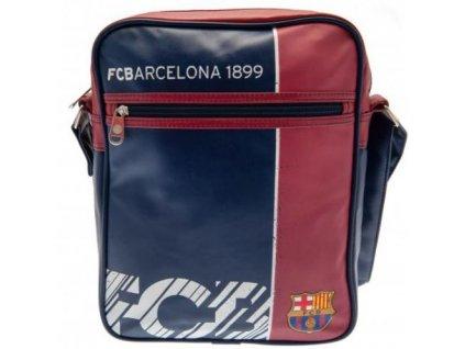 78062 taska na rameno fc barcelona 33 x 26 x 9 cm