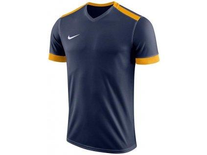 Dětský dres Nike Park Derby II
