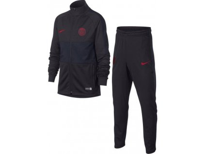 Dětská souprava NikeParis Saint-Germain Strike