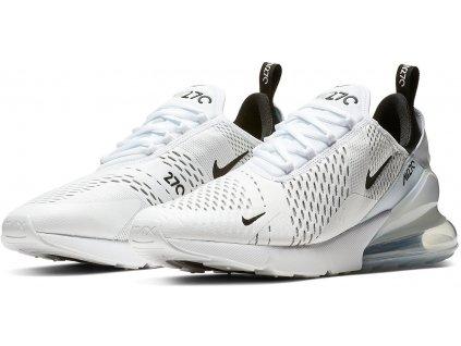 Pánská obuv Nike AIR MAX 270