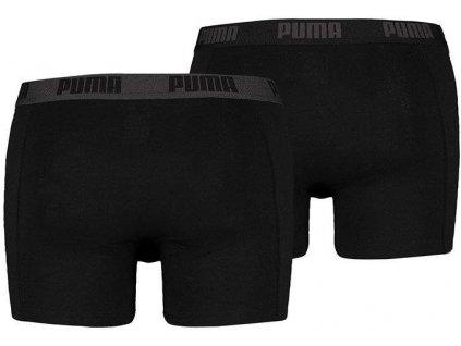 Boxerky Puma Basic 2 Pack