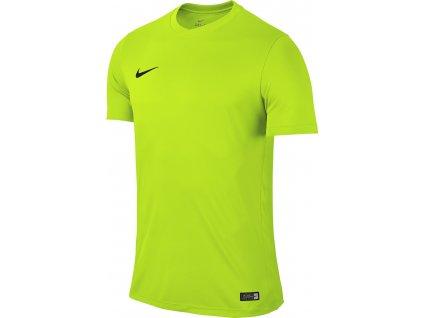 Dres Nike Park VI