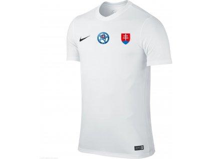 Dětský dres Nike Slovensko 2016/17 domácí
