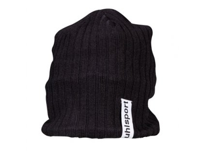 Zimní čepice Uhlsport (Velikost One/size)