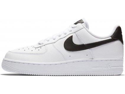 Obuv Nike WMNS AIR FORCE 1 07