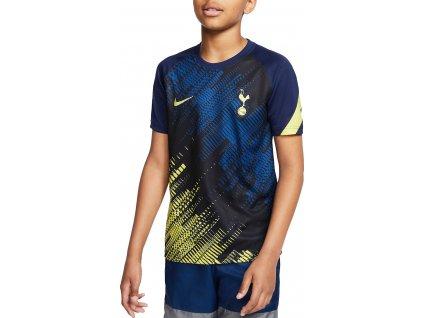 Dětský dres Tottenham Hotspur FC Dry Top