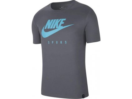 Triko Nike Tottenham Hotspur FC