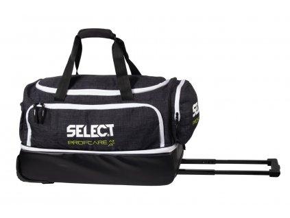 Lékařská taška Select Medical Bag s kolečky