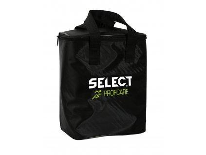 Thermo taška Select Thermobag