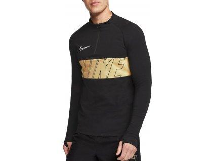 Polo triko Nike Matchup