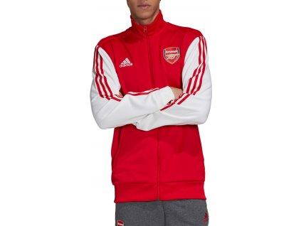 Bunda adidas Arsenal FC 3-Stripes