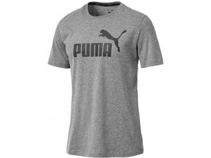 Triko Puma Essentials