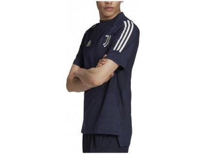 Triko adidas Juventus FC