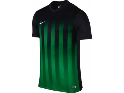 Dres Nike Striped Division II