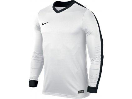 Dětský dres Nike Striker IV dl.r.