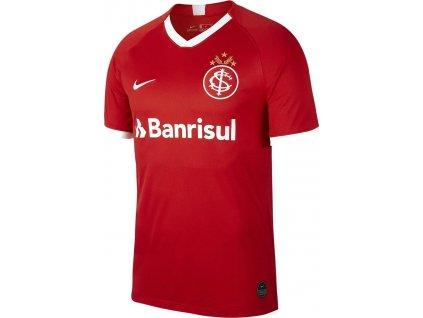 Dres Nike SC Internacional Stadium 2019/20 domácí