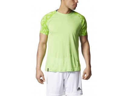 Dres adidas Messi Climacool Performance