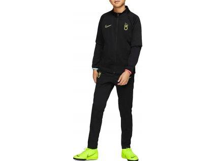 Dětská souprava Nike Dri-FIT CR7