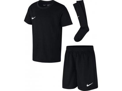 Komplet pro malé děti Nike Park Set