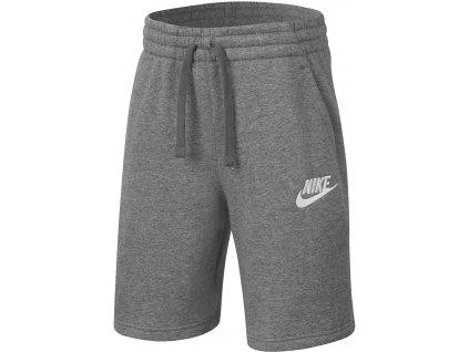 Dětské trenky Nike Club