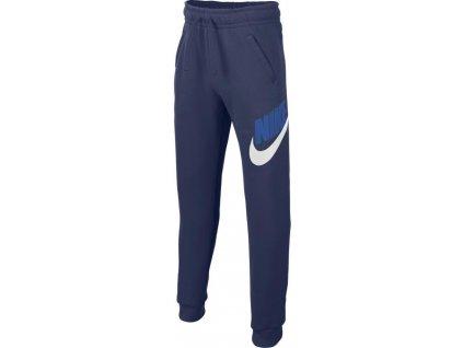 Dětské tepláky Nike Sportswear Club Fleece