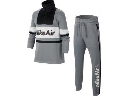 Dětská souprava Nike Sportswear Air