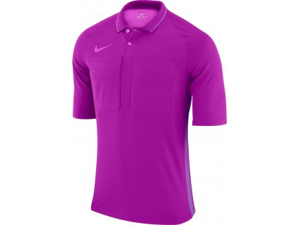 Dres pro rozhodčí Nike Referee
