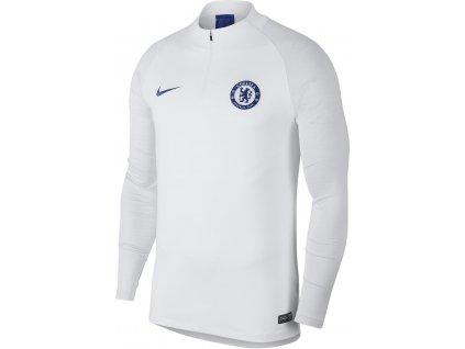Tréninkový top Nike Chelsea FC Strike