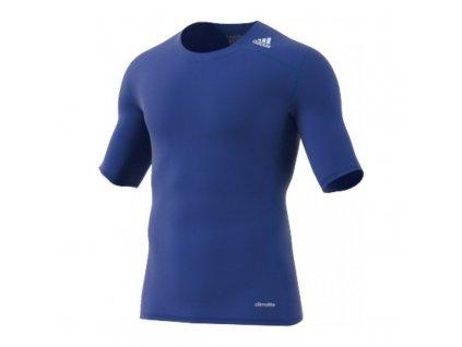 Funkční Triko Adidas Tech Fit Base Tee