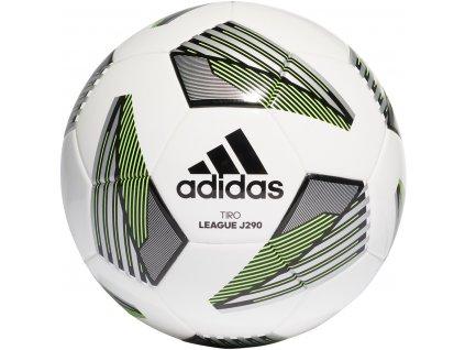 Míč adidas Tiro League Junior 290g