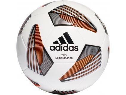 Míč míč adidas Tiro League Junior 350g