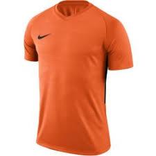 Nike Tiempo Premier