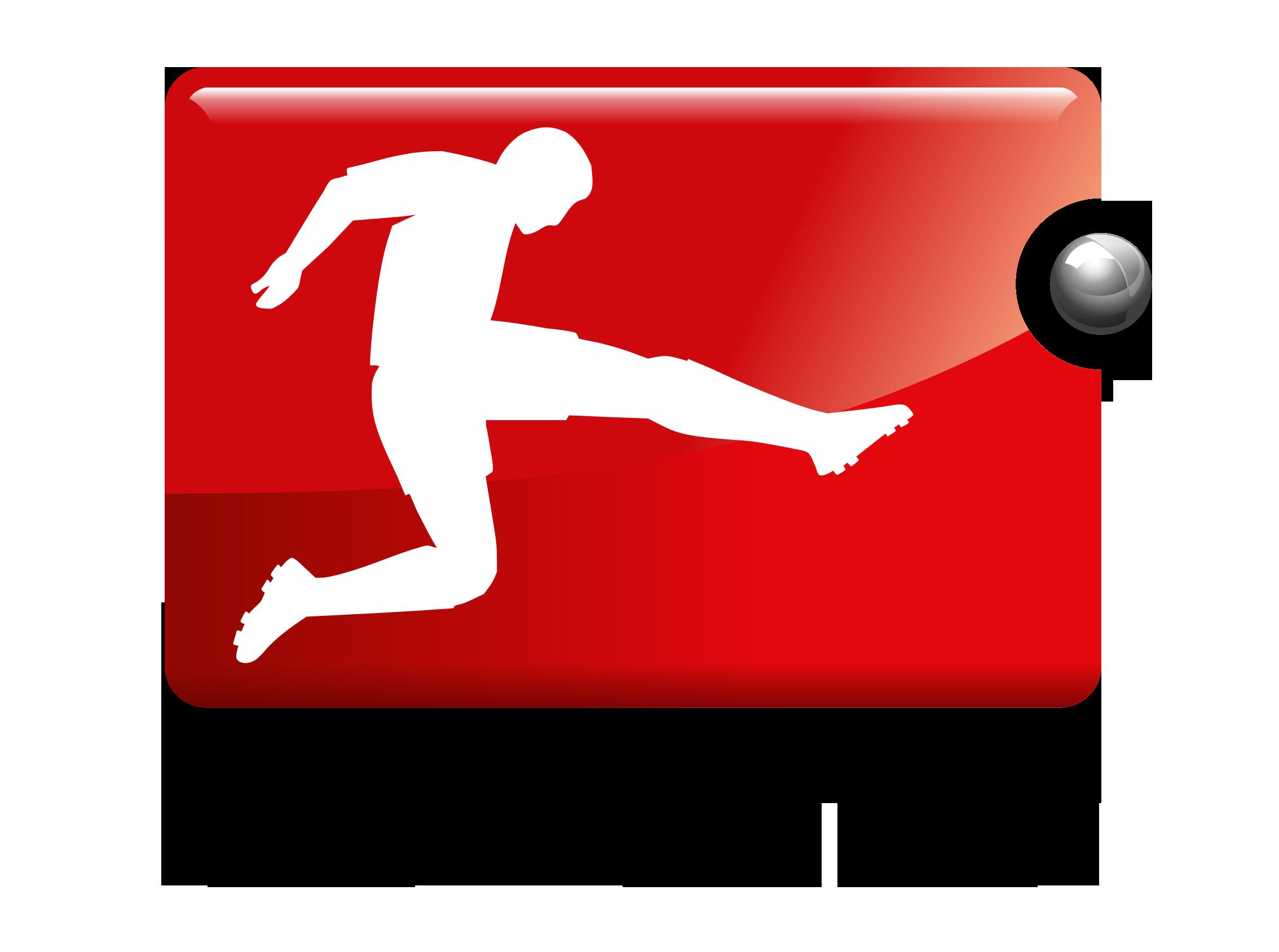 Nemecká liga